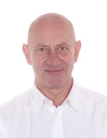Jan Zounek