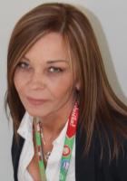 Romana Hellerová