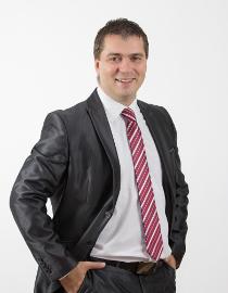 Jan Vlk