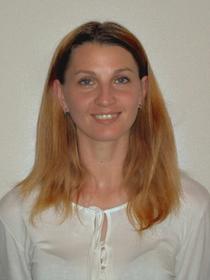 Helena Dokoupilová
