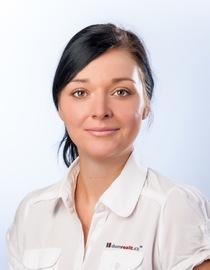 Jitka Korousová