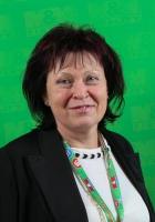 Dana Grusová