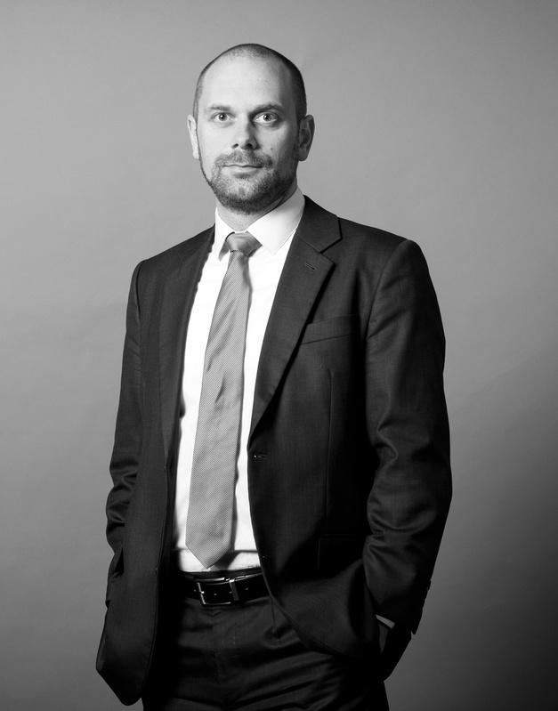Martin Šumera