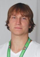 Martin Slavík