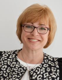 Olga Belunek