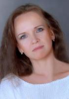 Simona Kubíková