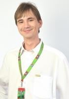 Ivo Klečka