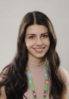 Iveta Karasová