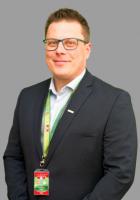 Robert Červenka