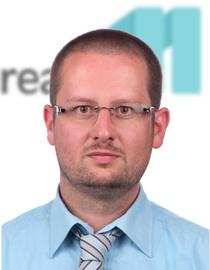 Daniel Denygr