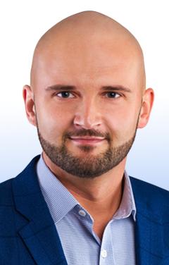 David Viška