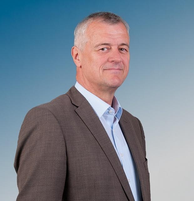 Jaroslav Hunkes