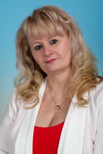 Jana Hůlková