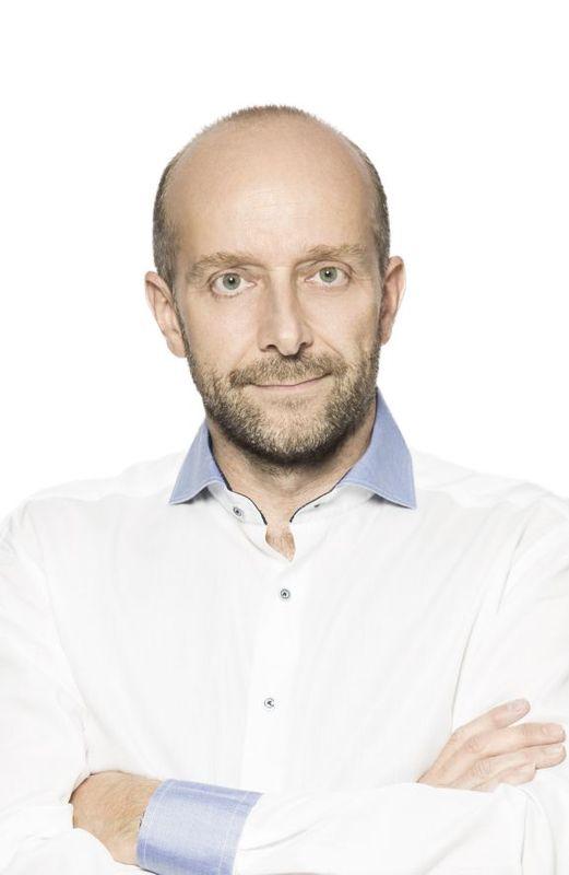 Martin Štrunc