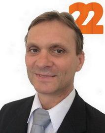 Jiří Franc