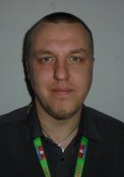 Michal Bouzek