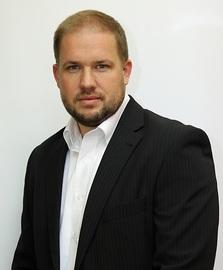 Petr Voslář