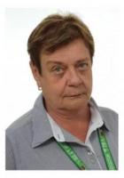 Jitka Muchová