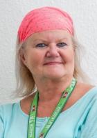 Kateřina Brašíková