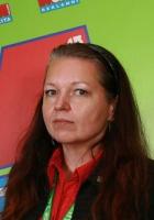 Ludmila Nováková