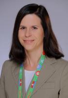 Markéta Spěváčková