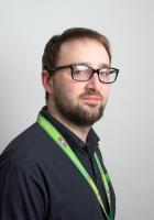 Daniel Rosenkranc