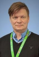 Tomáš Lux
