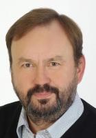 Jindřich Širůček