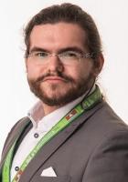 Jakub Staněk
