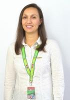 Linda Smailová