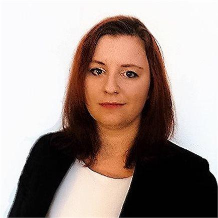 Baranaiová