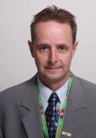 Libor Šamánek