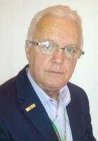 Petr Bubník