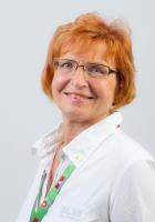 Jana Paulíková