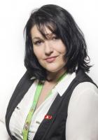 Markéta Tajovská