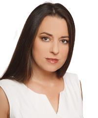Darina Jamnická