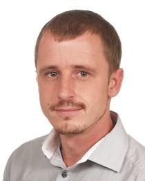 Jan Červenák