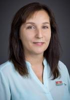 Pavlína Skřivánková