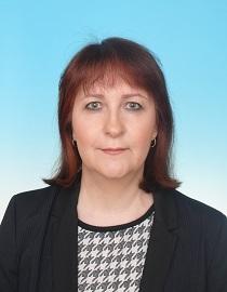 Zdenka Michálková