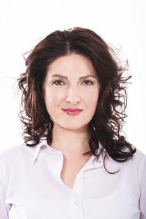 AndreaLoskotová