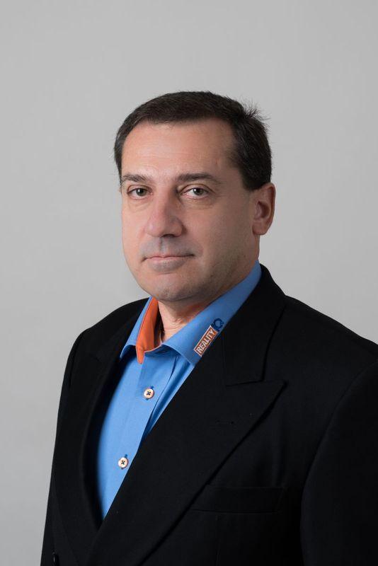 Martin Holý