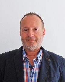 David Smolak