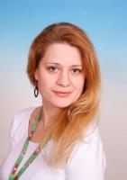Petra Vaculíková