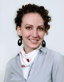 art. Kristína