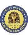 EGYPT REALITY