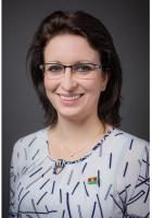 Jana Pazderníková