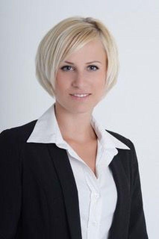 Olga Kučerová