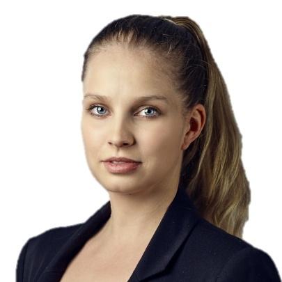 Barbora Urbánková