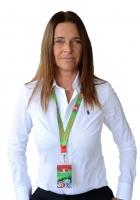Gabriela Mertová