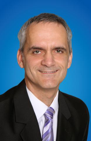 Michal Kostínek